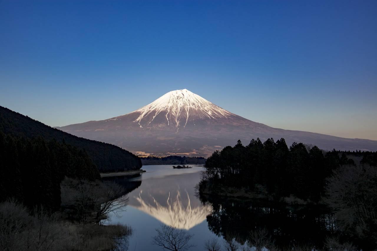 静岡県ツアー特集